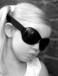 Pienten Parhaaksi - Retro Banz Baby Oval aurinkolasit 0-2 ... d6153cb5d1