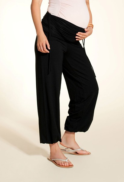 Boob Maternity - No Limit pants - äitiyshousut -50%